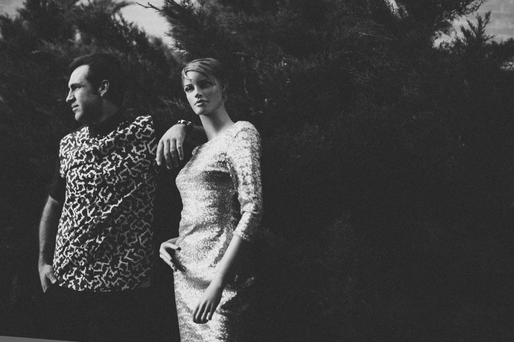 """Landon Williams mit neuer Single """"Tonight"""""""