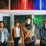 The Zolas Interview