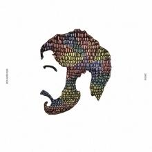 """Debütalbum: Ben Abraham mit """"Sirens"""""""