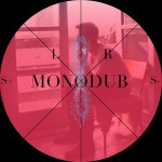 Mono Dub