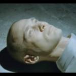 71a90f76392bff Interview Jacob Bellens › Soundkartell › Dänemark