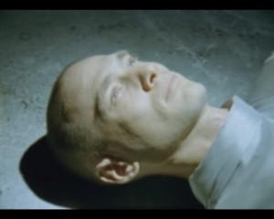 """Videopremiere Jacob Bellens """"Untouchable"""""""
