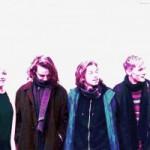 Band Portfolio Moon Loves Honey #17