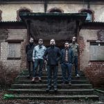 Interview: Frightened Rabbit