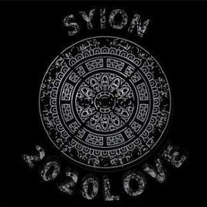 Syion aus London