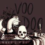 Bryce Fox