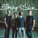 Emily Sick