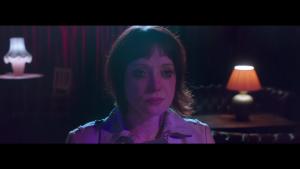 "Autoheart ""Oxford Blood"" Videopremiere"