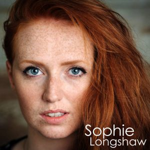 Sophie Longshaw