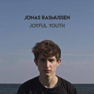 Jonas Rasmussen Songwriter Newcomer