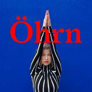 Öhrn aus Stockholm; Fotocredit: Nette Sandström & Artwork: August Zachrisson