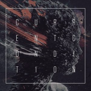 Current Condition Synth-Pop Newcomer