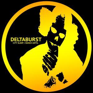 Deltaburst neue Singles beim Soundkartell
