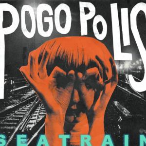Pogo Polis Psych-Rock aus Kopenhagen