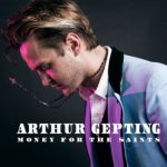 Arthur Gepting