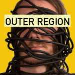 Outer Region