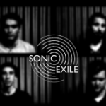 SONIC EXILE