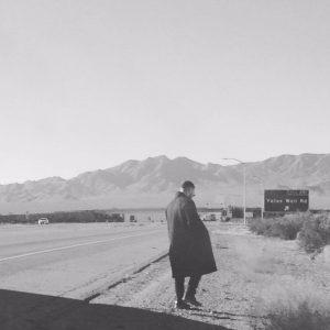 "Jimmy Whoo ""Motel Music Part 2"" Rezension"