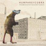 Humphrey Cobra