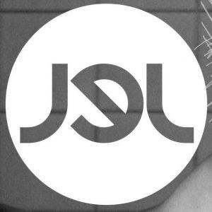 JEL Pop-Duo aus Stockholm