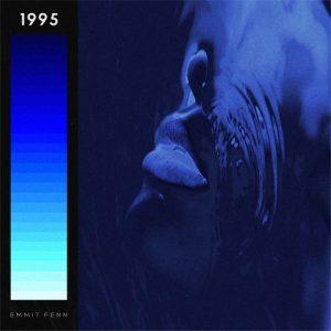 """Emmit Fenn """"1995"""""""