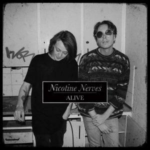 Nicotine Nerves