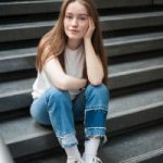 Sigrid Interview