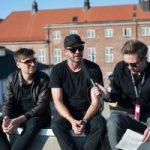 True Nord Interview