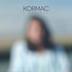 "Kormac neue Producer Single ""I Believe"""