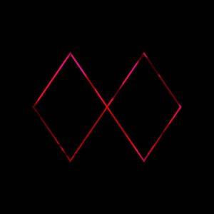 Mt. Wolf Debütalbum Rezension