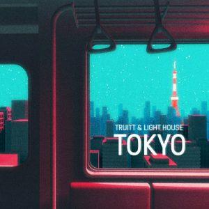 "Truitt & Light House releasen ""Tokyo"""