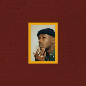 "Jacob Banks ""Unknown (To You) new track"