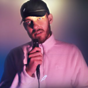 San Holo – I Still See Your Face