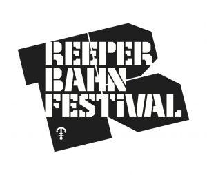 Polen versus Schweden - Reeperbahn Festival Special
