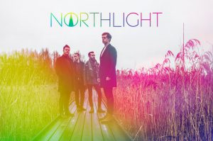 Northlight aus Karlstad - Sonntagsporträt