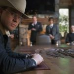 Kingsman: The Golden Circle Filmkritik