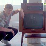 "Video: dePresno – ""Mr. Big"""