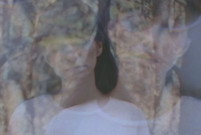 "Sarah P. Video ""LoveStory"