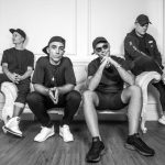 "Rezension: Thundamentals – ""Everyone We Know"""