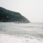 ZHU – Hometown Girl (Khamsin Remix)