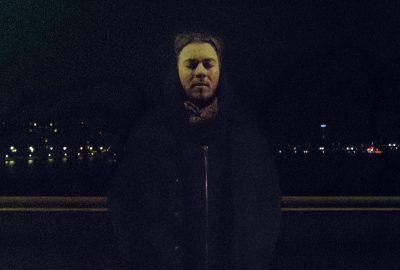 "Arbirk Debüt-Album ""Disguises"""
