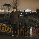 Im Interview: Brother Ali