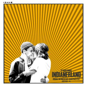 "Acid Pauli Soundtrack ""Es war einmal Indianerland"""