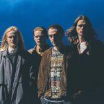 "Rezension: Blaue Blume EP – ""Sobs"""