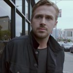 SONG TO SONG Ryan Gosling
