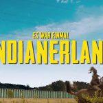 """Soundtrack zum Film: """"Es war einmal Indianerland"""""""