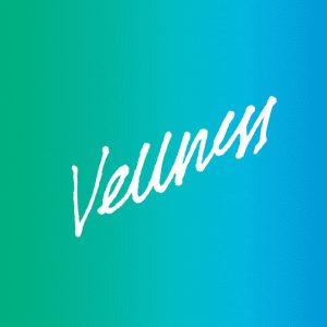 Vellness Plader aus Dänemark