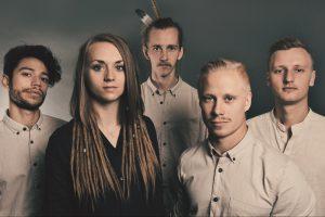 Nala Debüt-EP Rezension
