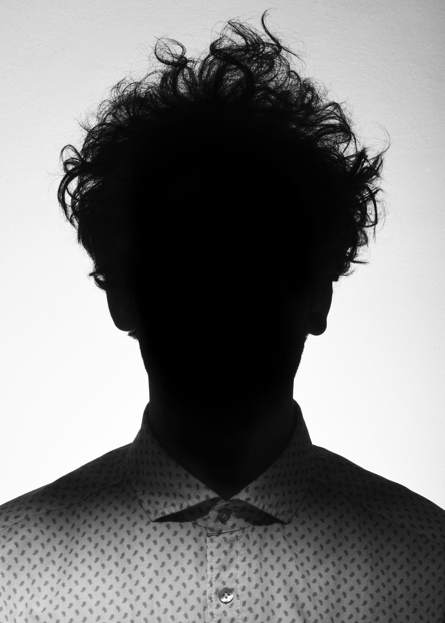 Rookley Debüt-EP Release
