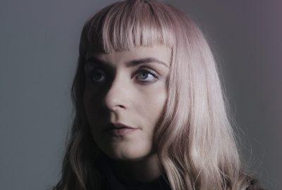 Eivør ab April auf Deutschlandtour - Soundkartell präsentiert